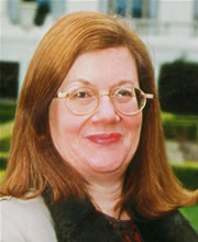 Barbara Honegger