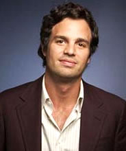 Rumor Has Mark Ruffalo As The Hulk in The Avengers