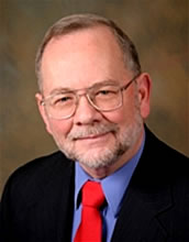 J. Michael Springmann