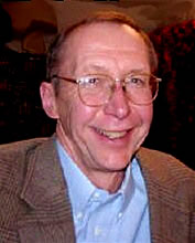 Rodger Herbst
